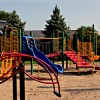 Millennium Park Playground to Be all Inclusive