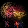 Northlake Fireworks