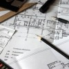 Planning a Remodeling Project
