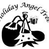 Holiday Angel Tree Donations