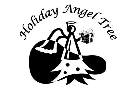 NLPD Holiday Cheer Program