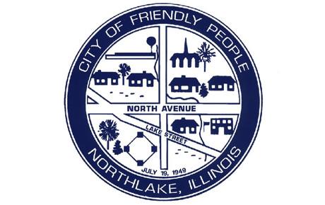 Northlake Turns 70