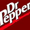 Re-Development Starts at Dr. Pepper