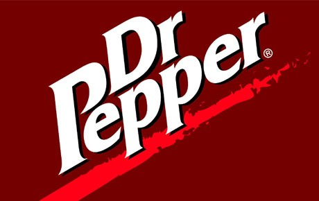 Re-Development Starts at Dr. Pepper
