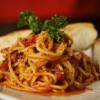 St. John Vianney Ladies Guild Spaghetti Dinner