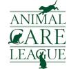 The Animal Care League