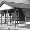 Vasquez Community Center had a Record Year