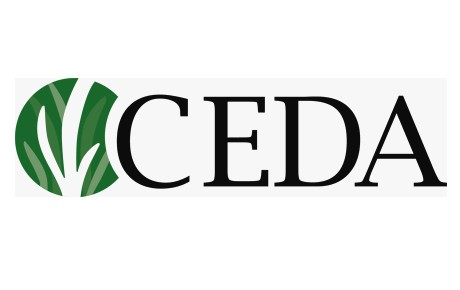 Residents can still apply for CEDA's Utility Assistance Program