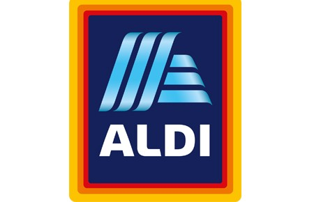 Aldi's Reopens