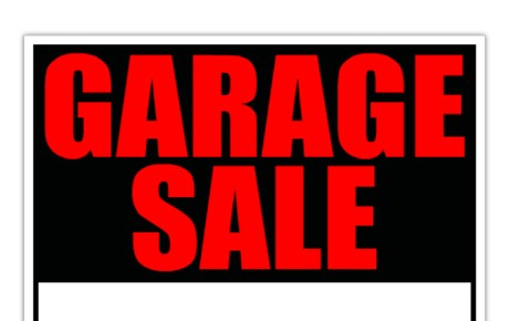 Northlake Citywide Garage Sale
