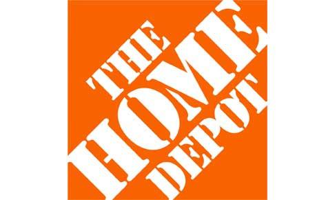 Home Depot Matches 11% Discount