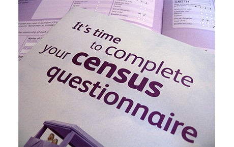 Why Taking Part in the Census Helps Our State and Our Community