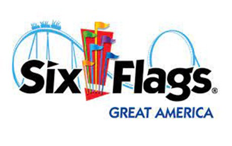 Get Your Shot for a Chance to Ride Rollercoasters for Free