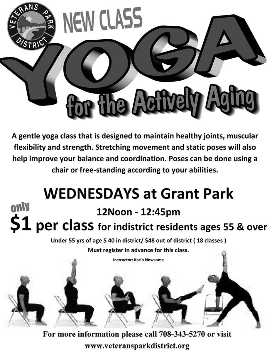 senior-yoga-flyer