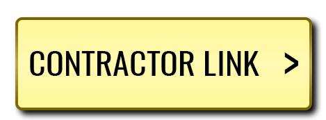 Contractor Link
